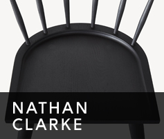 Nathan Clarke1 Gallery Thumbnail