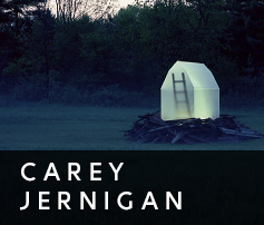 Carey Jernigan
