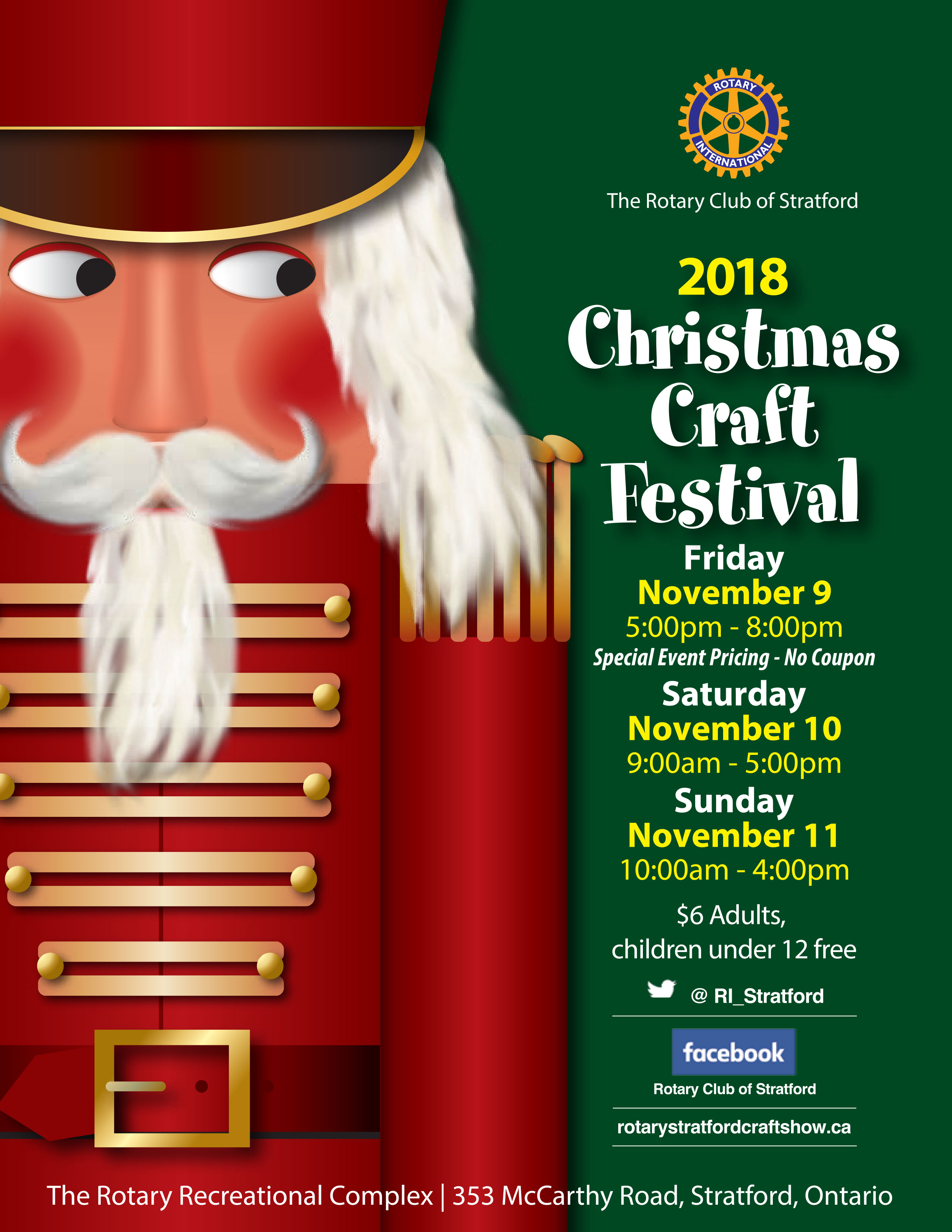 2018-Christmas-Craft-Festival-Poster