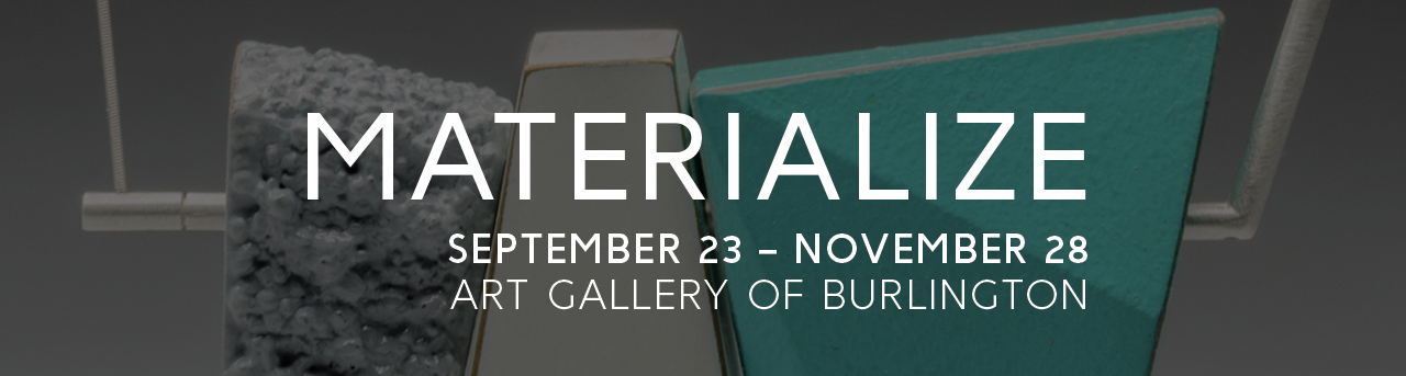 Materialize 2016 PageBanner