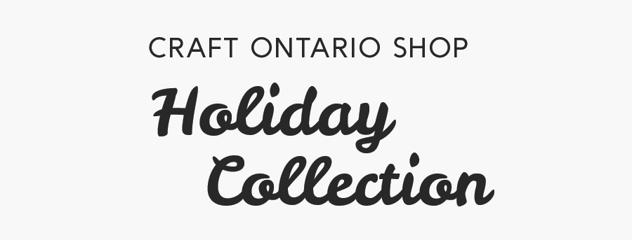 Holiday-Collection-Titlebanner