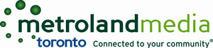 Metroland-Media-Toronto-logo-WEB
