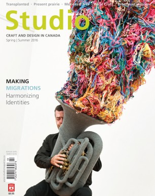 STUDIO-SS16-Cover-Large-306x387
